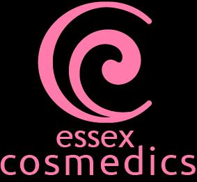Essex Cosmedics